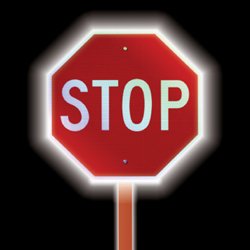 stop-signs-diamond-grade-69133-lg_41